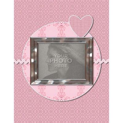 Shades_of_pink_8x11_photobook-011