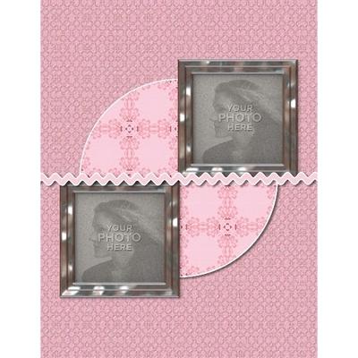 Shades_of_pink_8x11_photobook-012