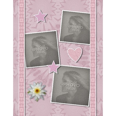 Shades_of_pink_8x11_photobook-013