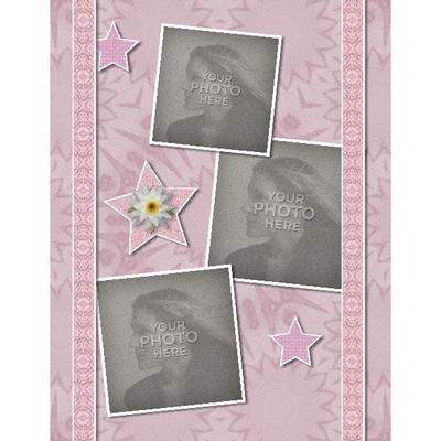 Shades_of_pink_8x11_photobook-014
