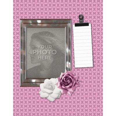Shades_of_pink_8x11_photobook-015