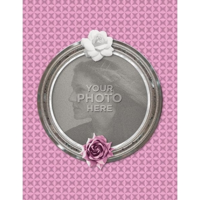 Shades_of_pink_8x11_photobook-016