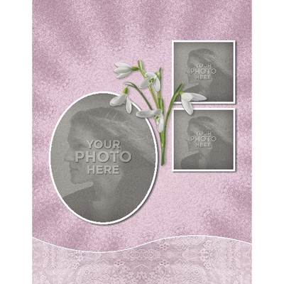Shades_of_pink_8x11_photobook-017