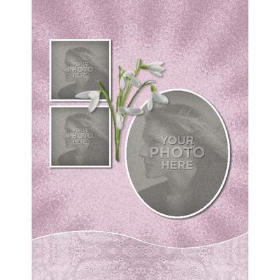 Shades_of_pink_8x11_photobook-018