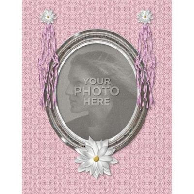 Shades_of_pink_8x11_photobook-019