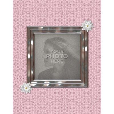 Shades_of_pink_8x11_photobook-020