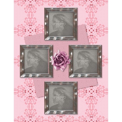Shades_of_pink_8x11_photobook-021