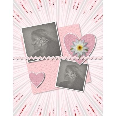 Shades_of_pink_8x11_photobook-023
