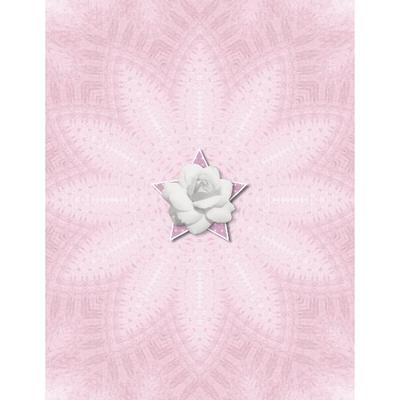 Shades_of_pink_8x11_photobook-024