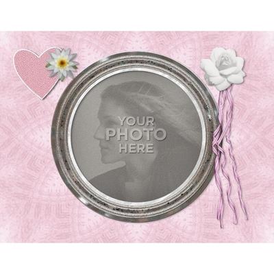 Shades_of_pink_11x8_photobook-001