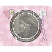 Shades_of_pink_11x8_photobook-001_medium