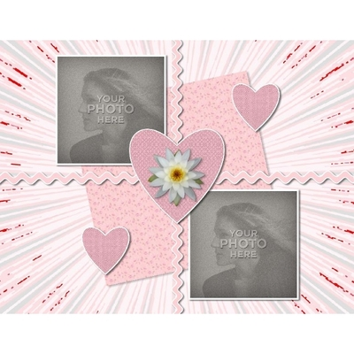 Shades_of_pink_11x8_photobook-002