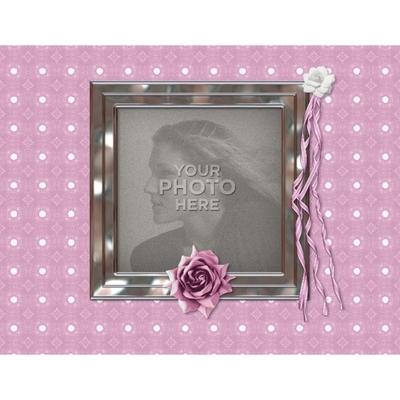 Shades_of_pink_11x8_photobook-004