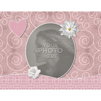 Shades_of_pink_11x8_photobook-005