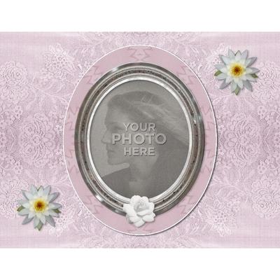 Shades_of_pink_11x8_photobook-007