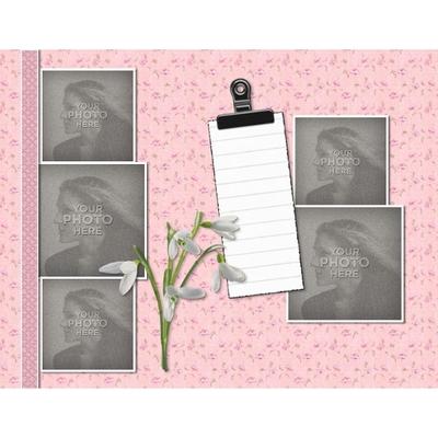 Shades_of_pink_11x8_photobook-009