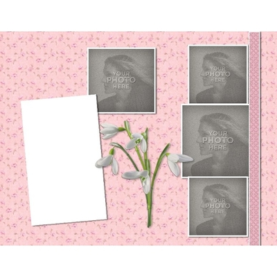 Shades_of_pink_11x8_photobook-010