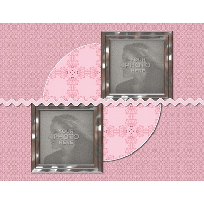 Shades_of_pink_11x8_photobook-012