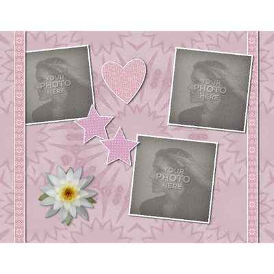 Shades_of_pink_11x8_photobook-013