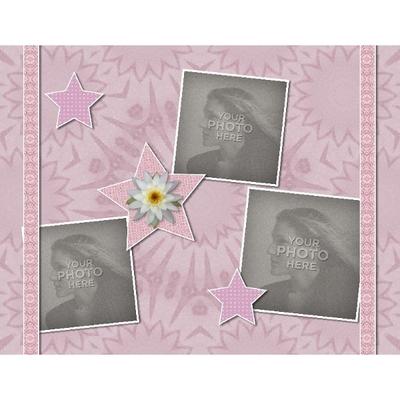 Shades_of_pink_11x8_photobook-014