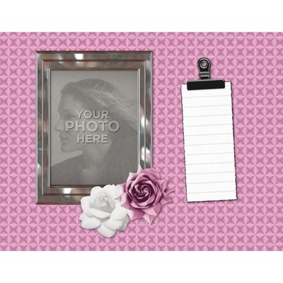 Shades_of_pink_11x8_photobook-015