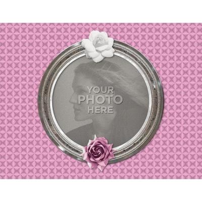 Shades_of_pink_11x8_photobook-016