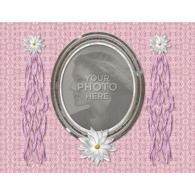 Shades_of_pink_11x8_photobook-019