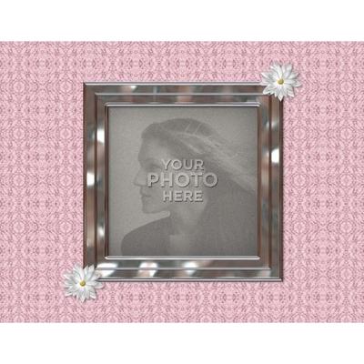 Shades_of_pink_11x8_photobook-020