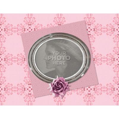 Shades_of_pink_11x8_photobook-022