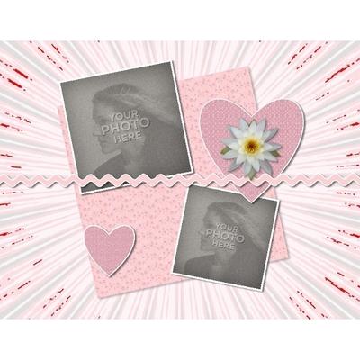 Shades_of_pink_11x8_photobook-023
