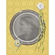Shades_of_yellow_8x11_photobook-001_medium