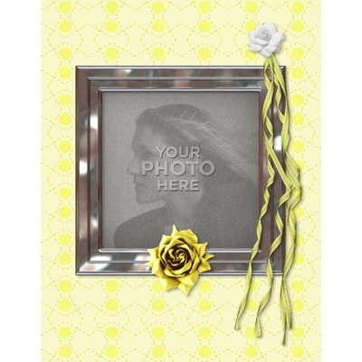 Shades_of_yellow_8x11_photobook-004