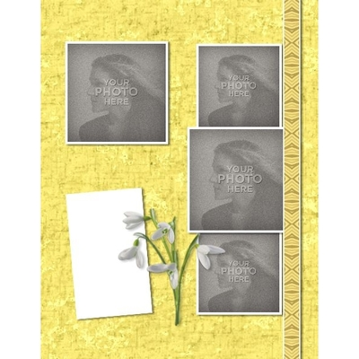 Shades_of_yellow_8x11_photobook-010