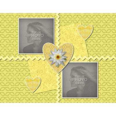 Shades_of_yellow_11x8_photobook-002
