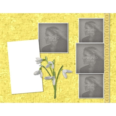 Shades_of_yellow_11x8_photobook-010