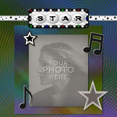 Star_12x12_template-002