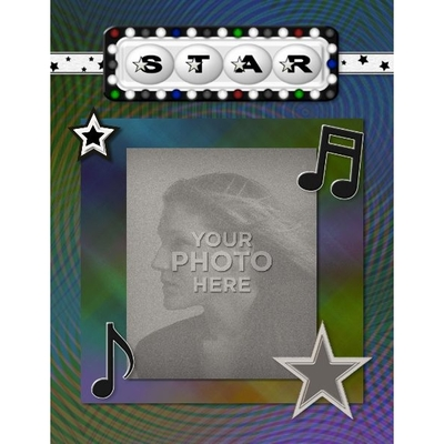 Star_8x11_template-002