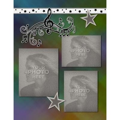Star_8x11_template-004