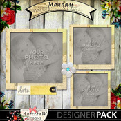 Day_by_day_template_2-001_medium