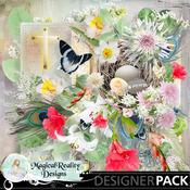 Peacefuleaster-final-folder_medium