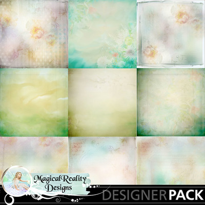 Peacefuleaster-papers-set1