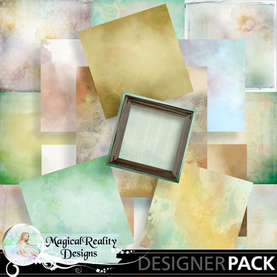 Peacefuleaster-papers-set-all
