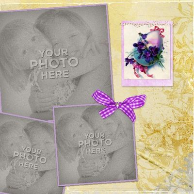 Easter_journal_photobook_12x12-010