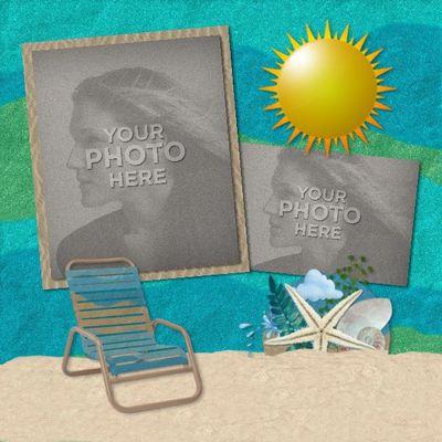 The_beach_12x12_template-002