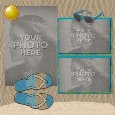 The_beach_12x12_template-005