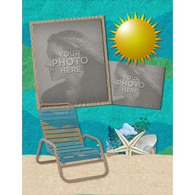 The_beach_8x11_template-002