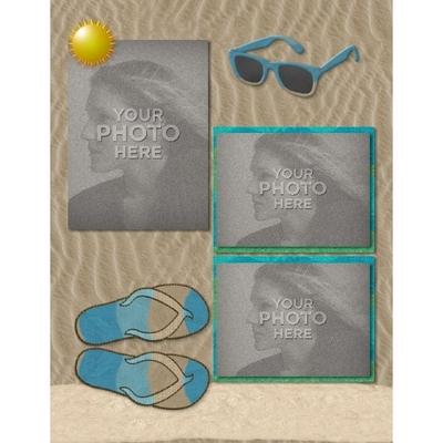 The_beach_8x11_template-005