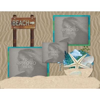 The_beach_11x8_template-004