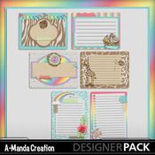 Noah_s_ark_journal_cards_medium