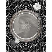 Shades_of_black_8x11_photobook-001_medium